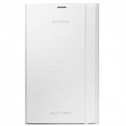 Samsung  EF-BT700BWEGWW  funda  para  tablet