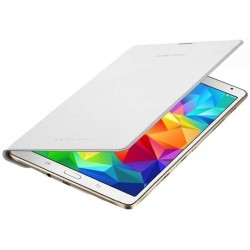 Samsung  EF-DT700BWEGWW  funda  para  tablet