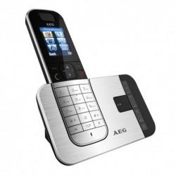 TELEFONO  AEG  DECT  VOXTEL  D-575