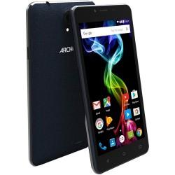 SMARTPHONE  ARCHOS  55B  PLATINUM/16GB/1GB