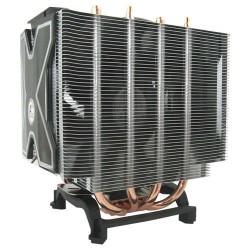 Arctic  Ventilador  CPU  Freezer  Xtreme  Rev  2
