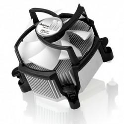 Arctic  Ventilador  CPU  Alpine  11  Rev  2