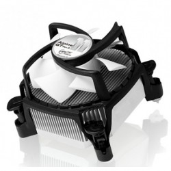 Arctic  Ventilador  CPU  Alpine  11  GT  Rev  2