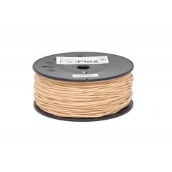 BQ  Filamento  Filaflex  1,75  mm  500gr  Skin  1