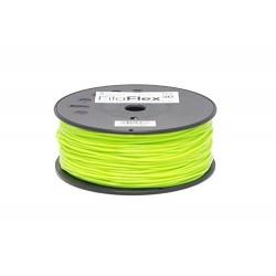 BQ  Filamento  Filaflex  1,75  mm  500gr  Green