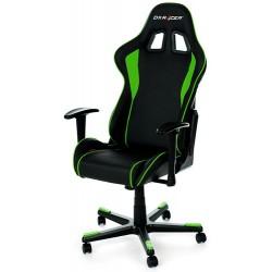 DXRacer  OH/FE08/NE  silla  de  oficina  y  de  ordenador