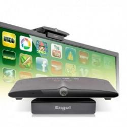 Engel  Axil  Engeldroid-Eye  Receptor  con  webcam