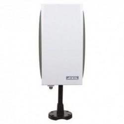 Engel  Antena  Electrónica  Exterior  TDT  -  Filtro  LTE
