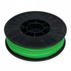 Filamento  ABS  entresD  Premium  (0.7kg)  verde