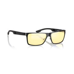 Gunnar  Optiks  Vinyl