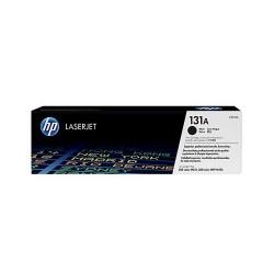 HP  Toner  LaserJet  HP131A  negro  (CF210A)