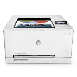 HP  Impresora  Color  LaserJet  Pro  M252N
