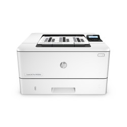HP  Impresora  LaserJet  Pro  400  M402DN  C5F94A
