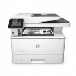 HP  Impresora  LaserJet  Pro  MFP  M426dw