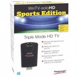 HAUPPAUGE  WinTV  Solo  HD  Sports  Edition  (1621)