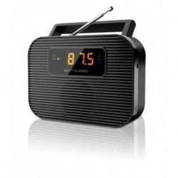 Muse  Radio  M-080R  PLL