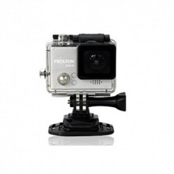 PRIXTON  Videocamara  MultiSport DV610  720P  30FPS