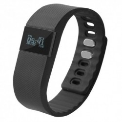 PRIXTON  PULSERA  ACTIVITY  TRACKER  AT300