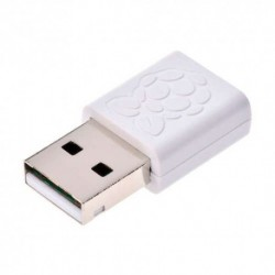 Raspberry  WiFi  Dongle  150  Mbps