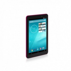 TABLET  TREKSTOR  SURFTAB®  BREEZE  7.0  (ROJA)