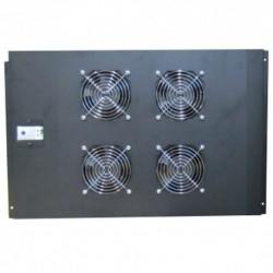 WP  WPN-ACS-N080-4  hardware  accesorio  de  refrigeraci