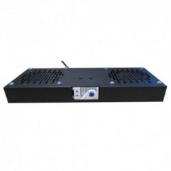 WP  WPN-ACS-W040-2  hardware  accesorio  de  refrigeración