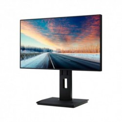 MONITOR  ACER  24  BE240Ybmjjpprzx