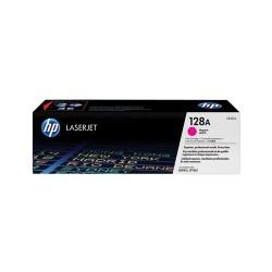 TONER  HP  LS  128A  MAGENTA  1,3K