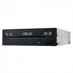 REGRABADORA  INTERNA  ASUS  DRW-24D5MT/BLK/G/AS  RETAIL  SATA