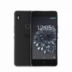 SMARTPHONE  BQ  AQUARIS  X5  PLUS  32GB  /  3GB