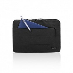 EWENT  FUNDA  PORTÁTIL  CITY.  15.6""
