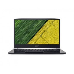 PORTATIL  ACER  SWIFT  SF514-51-78K  (NX.GLDEB.001)