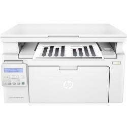HP  LaserJet  Pro  Pro  MFP  M130nw  Laser  A4  Wifi  Color  blanco