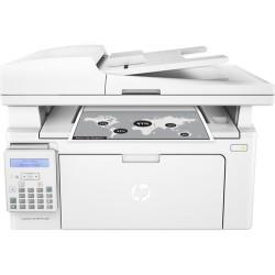 HP  LaserJet  Pro  Pro  MFP  M130fn  Laser  A4  Color  blanco