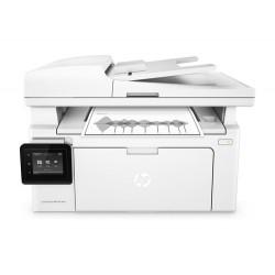 HP  LaserJet  Pro  Pro  MFP  M130fw  Laser  A4  Wifi  Color  blanco