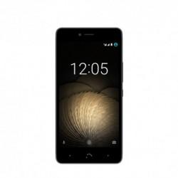 SMARTPHONE  BQ  AQUARIS  U  PLUS  16GB  2GB  NEGRO