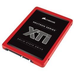 SSD  Corsair  Neutron  XTi  960GB
