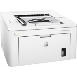 HP  LaserJet  M203dw  1200  x  1200DPI  A4  Wifi