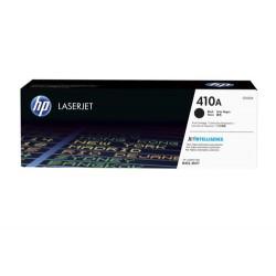 HP  410A  2300páginas  Negro