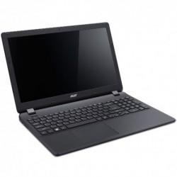 PORTATIL  ACER  EX2519  15.6,  CELERON  N3060,  4GB,  500GB,  NO  DVDRW,  W10