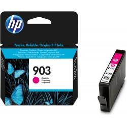 CARTUCHO  DE  TINTA  HP  Nº903  MAGENTA/OFFICEJETPRO6960/70AIO  (T6L91AE)