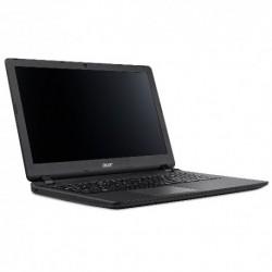 PORTATIL  ACER  EX2540  15.6,  CI3-6600U,  4GB,  500GB,  DVDRW,  W10PRO