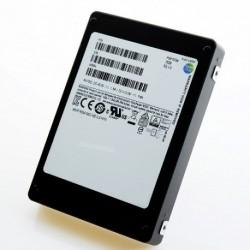 SSD  SAMSUNG  480  GB  2.5  PM1633A  (SAS)
