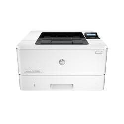 IMPRESORA  HP  LASERJET  PRO  M402DW