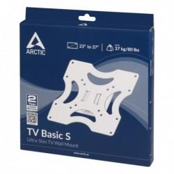 ARCTIC  SOPORTE  TV  Basic  S  -  VESA