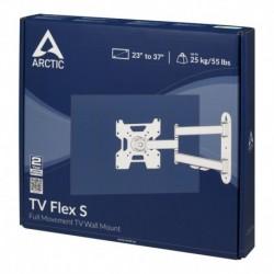 ARCTIC  SOPORTE  TV  Flex  S  -  VESA
