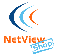 NetView Shop