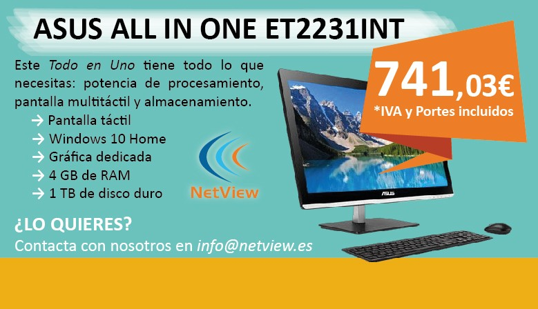 asus-all-in-one